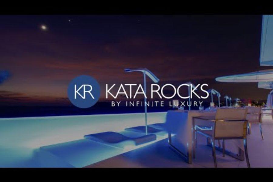 Kata ROCKS!!!